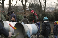 Weihnachtsbaeume_14